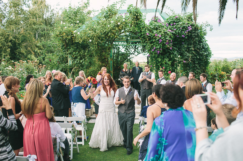 Marika+Bryson+Wedding-41b