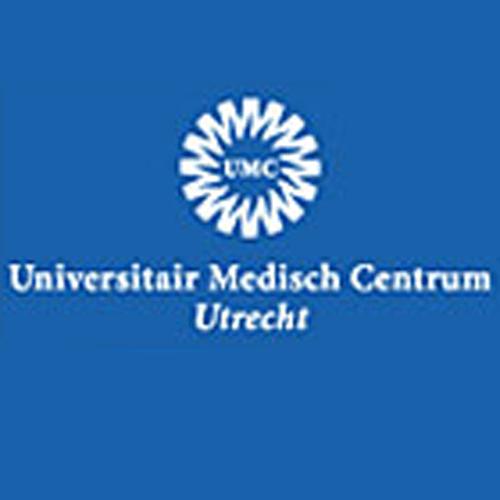 Logo_UMC-Universitair-Medisch-Centrum_dian-hasan-branding_Utrecht-NL-23