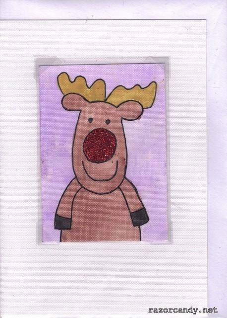 Reindeer 1 (5)
