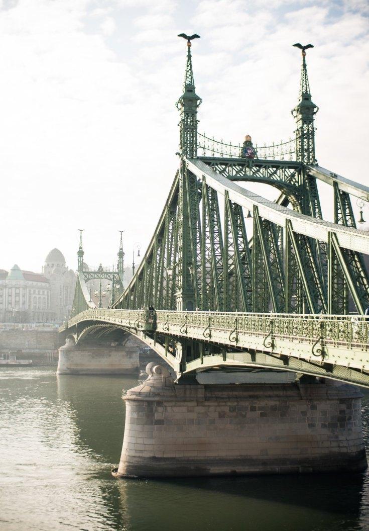 Budapest_January_2014_Prezi-34