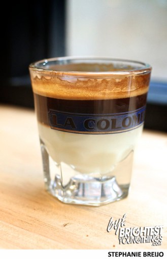 La Colombe DC coffee Brightest Young Things Stephanie Breijo5