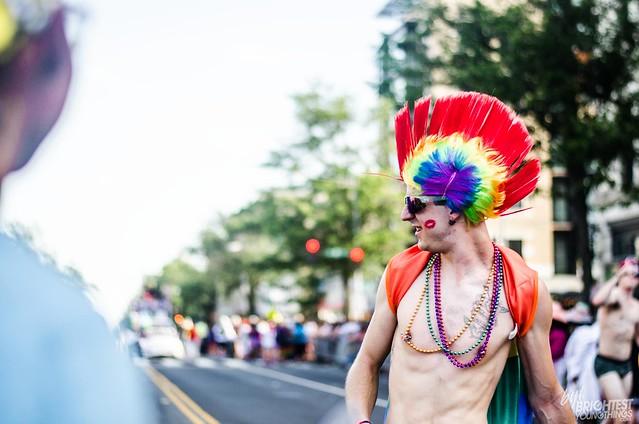 pride (7 of 84)