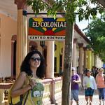 02 Vinyales en Cuba by viajefilos 004