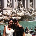 Roma, Carlos y Lola 10