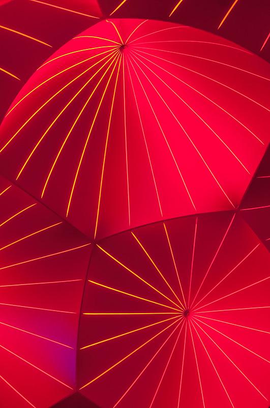 Luminarium 2014-45