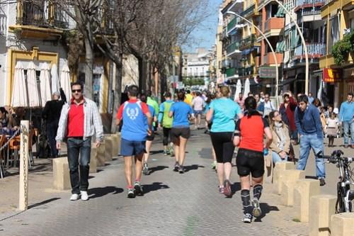 2014.02.23.445 - SEVILLA - Alameda de Hércules - (XXX Maratón de Sevilla)