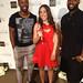 Danielle Robay & Howard Alonzo & Craig Wayans - 2013-09-14 13.44.03