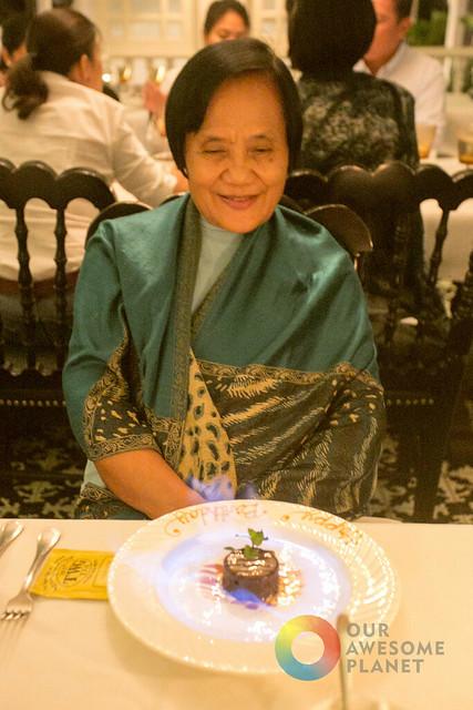 Antonio's Tagaytay - Momsy's Birthday-98.jpg