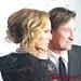 Janet & Wayne Gretzky - DSC_0152