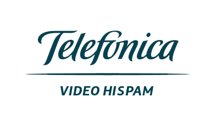 TELEFONICA VIDEO HISPAM