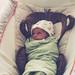 Baby Burito