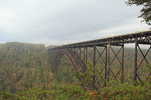 20131019_Bridge_Day_034