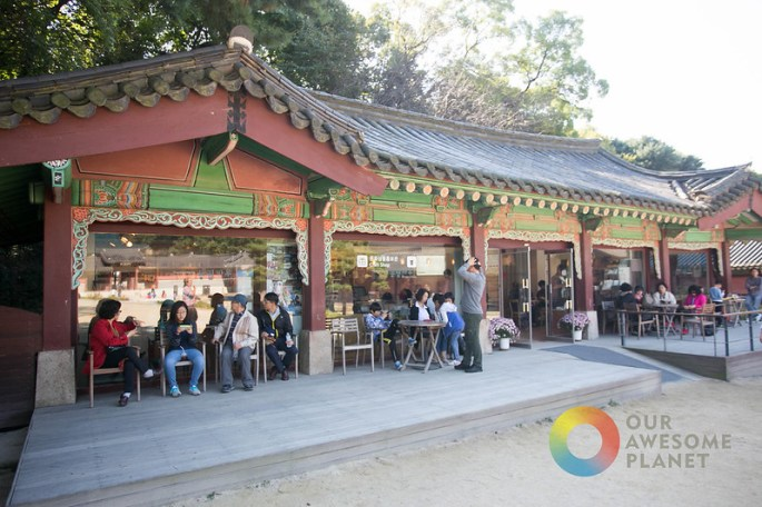 Changdeokgung - KTO - Our Awesome Planet-92.jpg