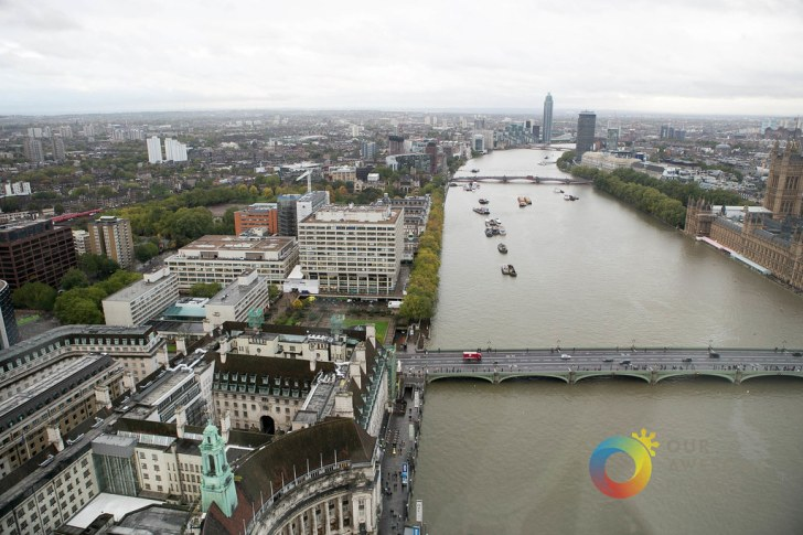 London Eye Experience - London - Our Awesome Planet-56.jpg