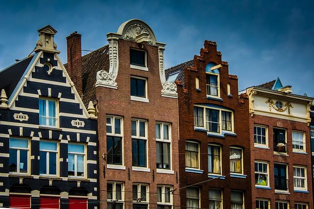 AmsterdamArchitecture7.jpg