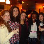 Dublin Pubs, Amigos 08