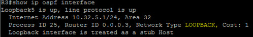 OSPF-INT-4