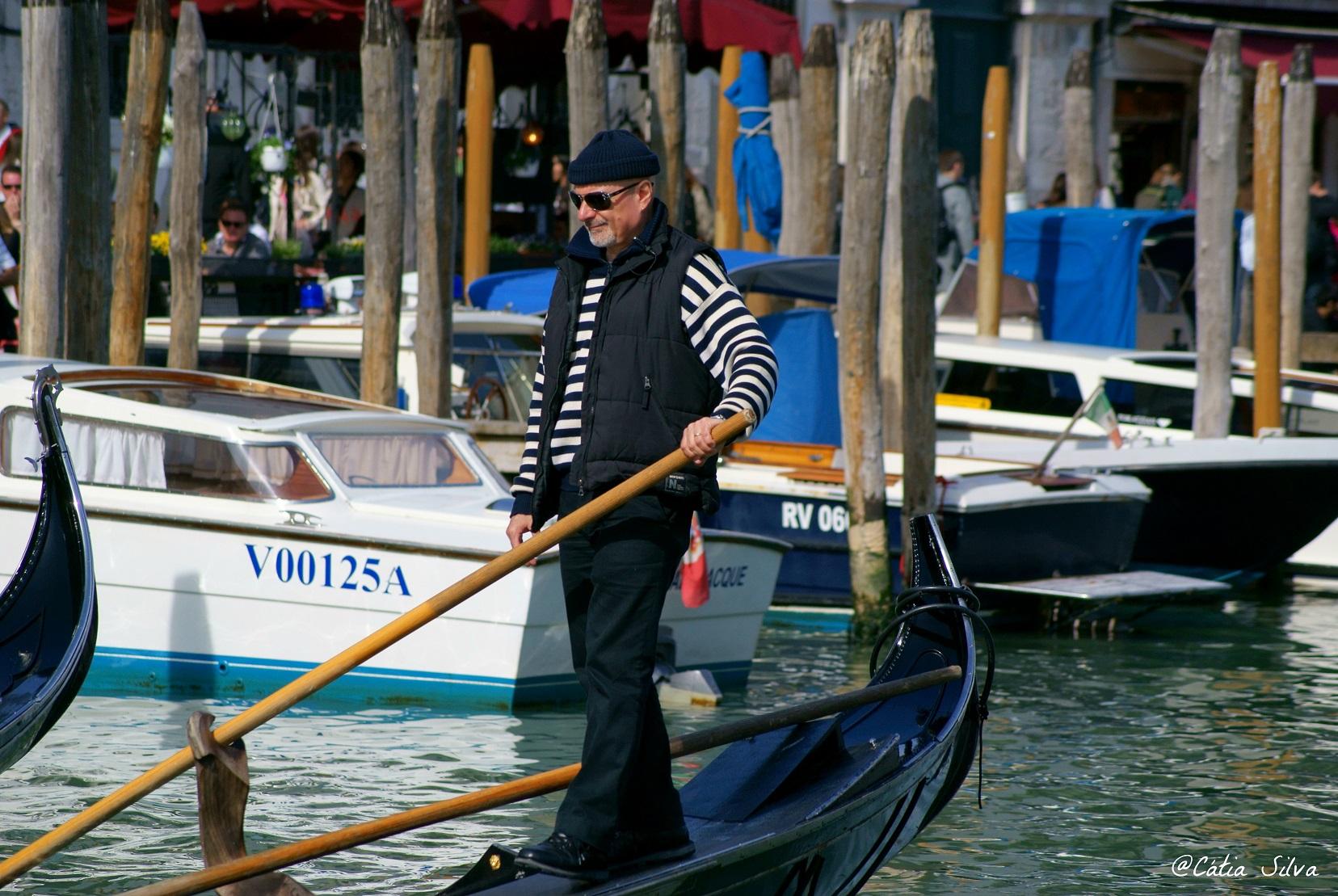 Venice Italia (14)