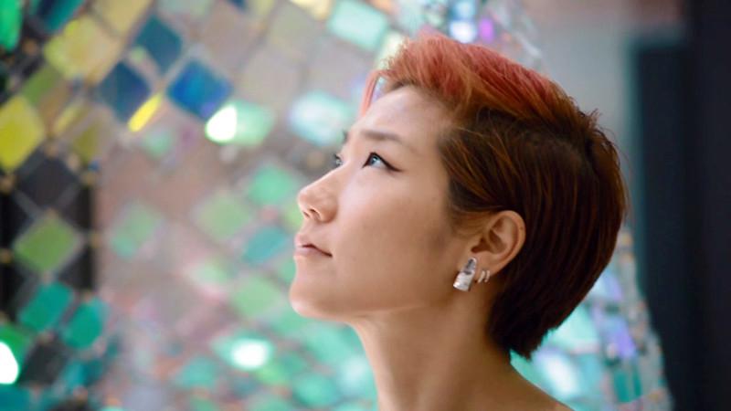 Soo Sunny Park