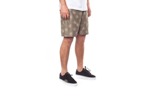 huf_short_plantlife_boardshort