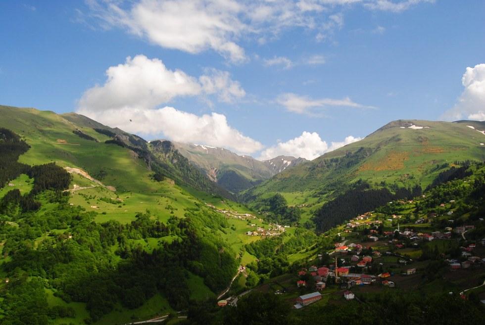 Düzköy1,Trabzon