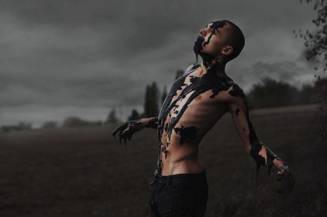 Image result for david uzochukwu