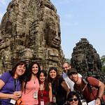 10 Templos de Angkor Small 18