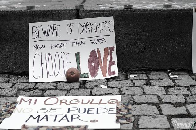 vigil (7 of 104)