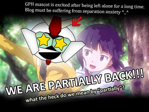 GPH-partially-back