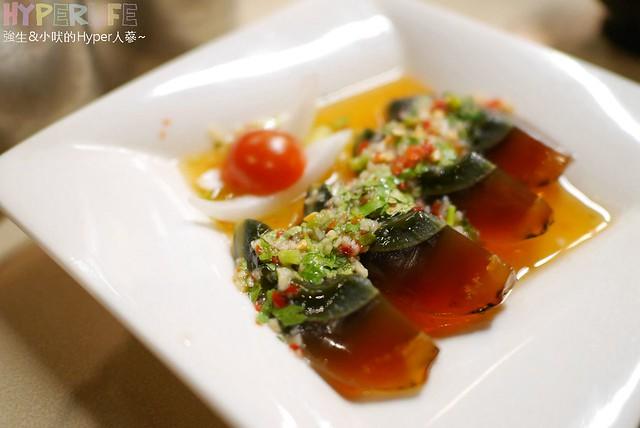 泰炘泰式料理 (10)