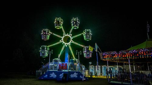 Simpsonville Fair-49