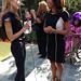 Brandi Chang & Holly Robinson-Peete - IMG_7038