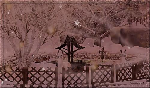 winter scene1a