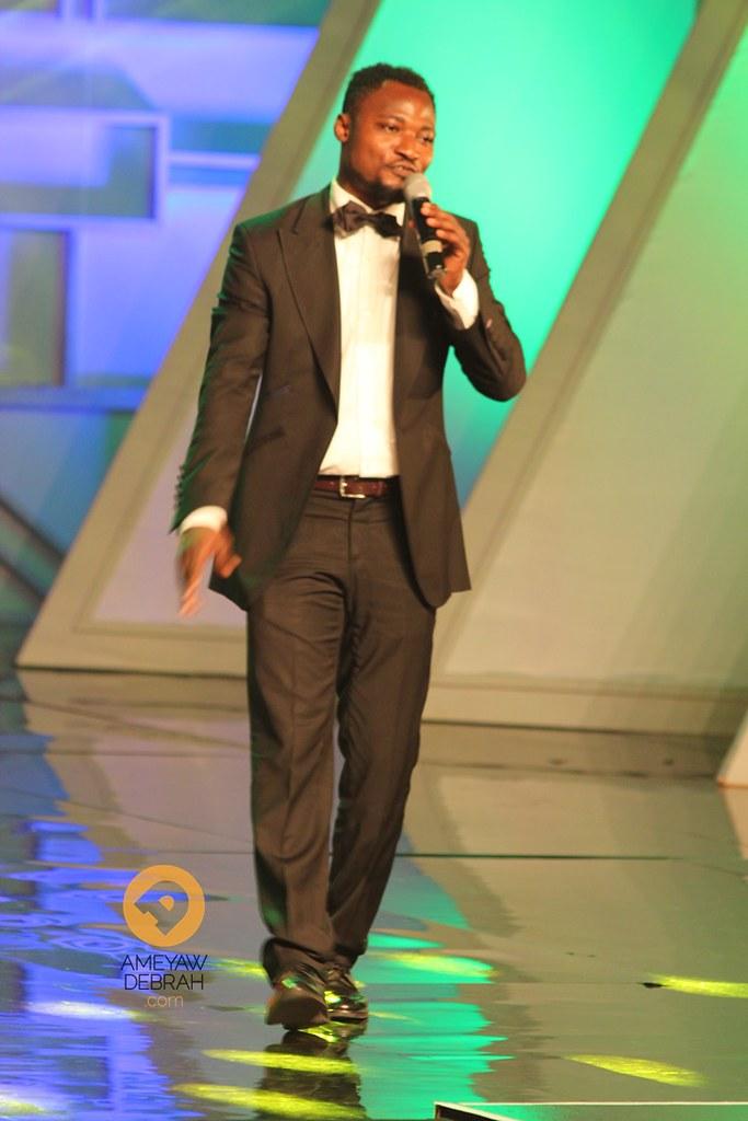 ghana movie awards winners (28)
