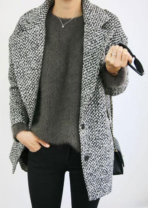 oversized-grey-coat-outfit-inspo-7