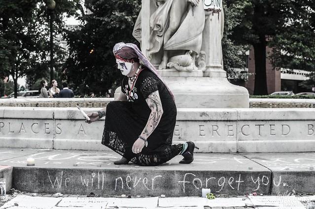 vigil (19 of 104)