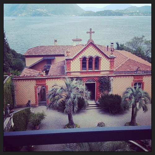Shop #isola #madre #lago #maggiore