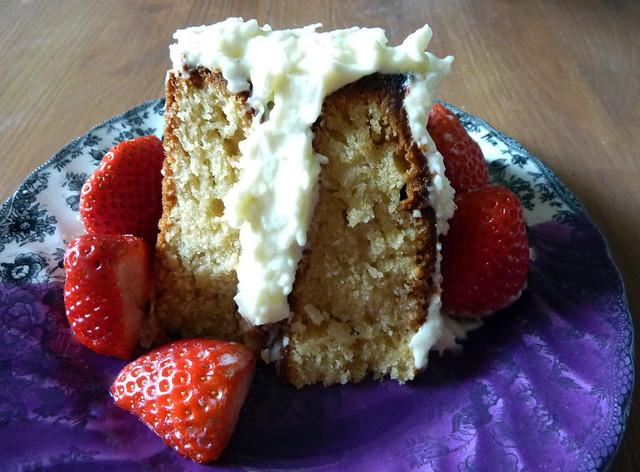 coconut-cake-recipe-11