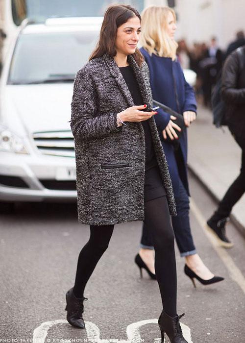 oversized-grey-coat-outfit-inspo-8