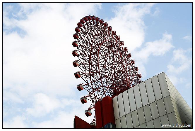 大阪,大阪トンテキ,大阪駅前第3ビル,日本,梅田,豬排 @VIVIYU小世界