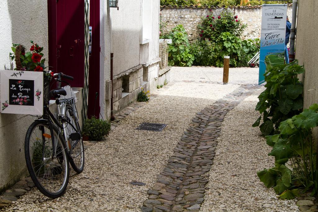 Talmont-sur-Gironde 20130511-_MG_8529