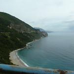 Montenegro October 2013
