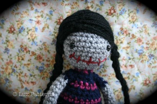 Halloween doll (90)_html_7b1cd1fa