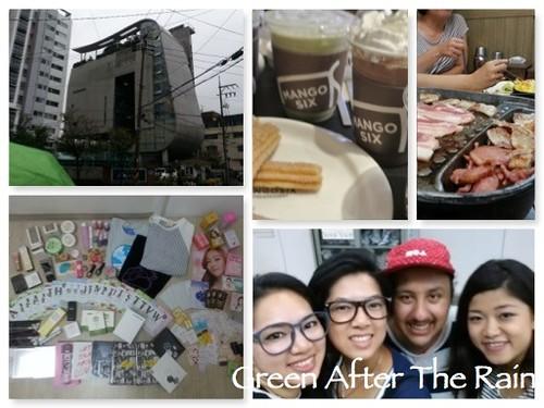 SouthKorea2013_Day10
