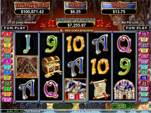 Best Time To Play In Online Casinos And Slot Machines - Grow Slot Machine