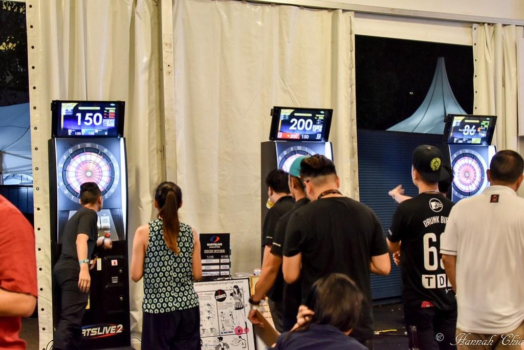 Beerfest Asia 2016-3
