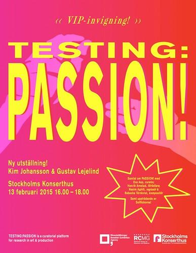 testingpassion_affisch_nathalie alvång