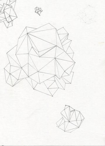 doodles055