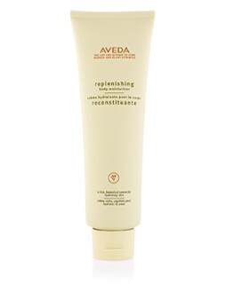 Aveda Replenishing Body Mositurizer