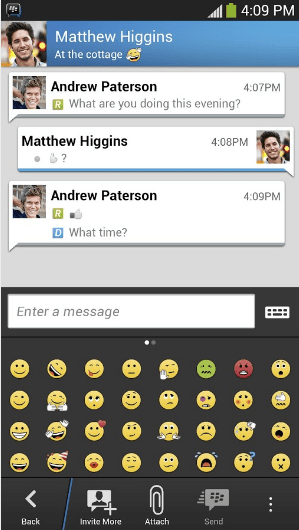 BBM - Aplicaciones Android en Google Play - 2013-11-14_18.29.01